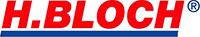 logo hbloch