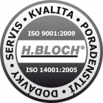 hbloch iso