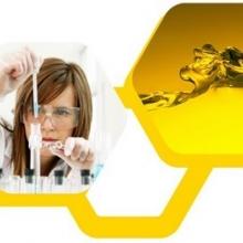 Tarkeer zahájila komerční výrobu základových olejů